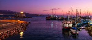 eilat panorama 300x130 - Eilat