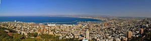 haifa 300x82 - haifa