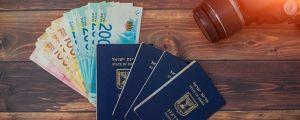 israel pass pengar panorama 300x120 - Pass och pengar