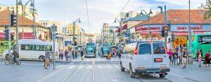jerusalem transport panorama 300x117 - Resa runt i Israel